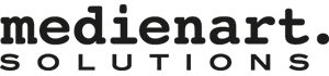 Medienart_Solutions